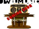 sound doctrine cover