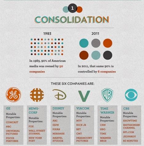 mediabeasts2013