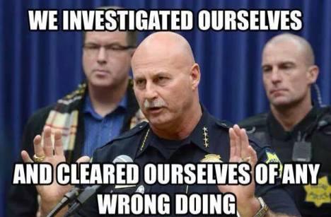 copsinvestigation
